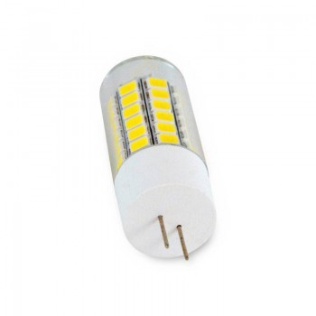 AMPOULE LED G4 3W BI-PIN...
